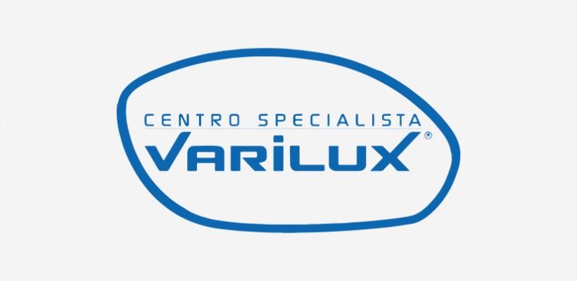 Centro Specialista Varilux - Lenti Progressive