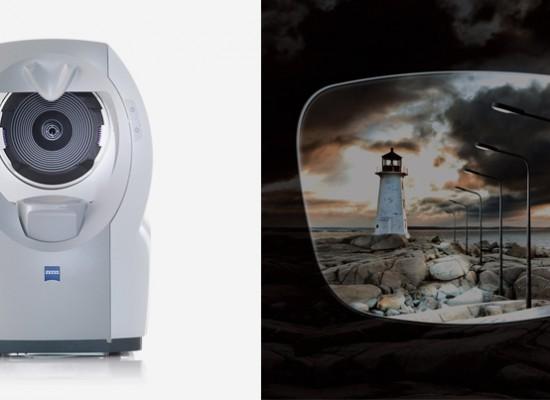 I-profiler & I-Scription– La sicurezza della migliore scelta oftalmica
