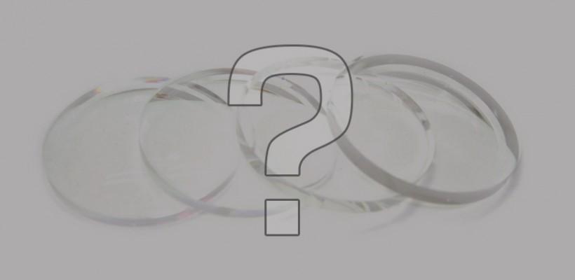 3d4869750 Come scegliere le lenti giuste per i tuoi occhi - Ottica ...