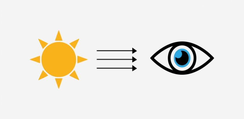 Protezione UV ed Occhiali da Sole